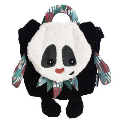 Sac à dos rototos le panda Les deglingos