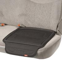 Protection étanche thermoformée seat guard