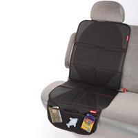 Protection intégrale de siège