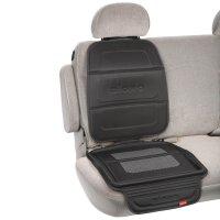 Protection intégrale étanche thermoformée seat guard