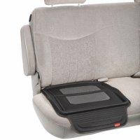 Protection de siège étanche thermoformée seat guard