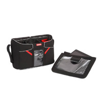 Pochette de rangment buggy tech station