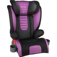 Siège auto monterey 2 violet - groupe 2/3