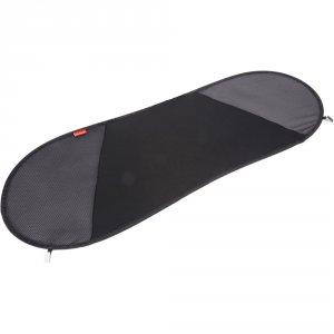 Canopy siège auto ou poussette