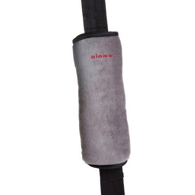 Oreiller de ceinture gris Diono
