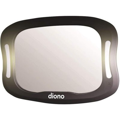 Miroir easy view xxl Diono