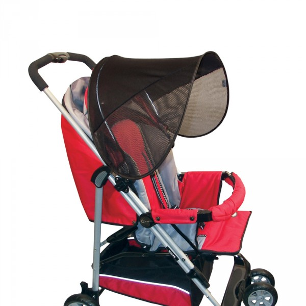 Canopy siège auto ou poussette Diono