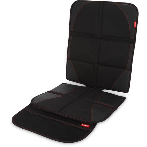 Protection intégrale de siège Diono