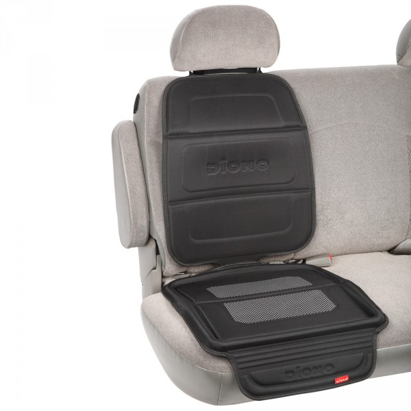 Protection intégrale étanche thermoformée seat guard Diono