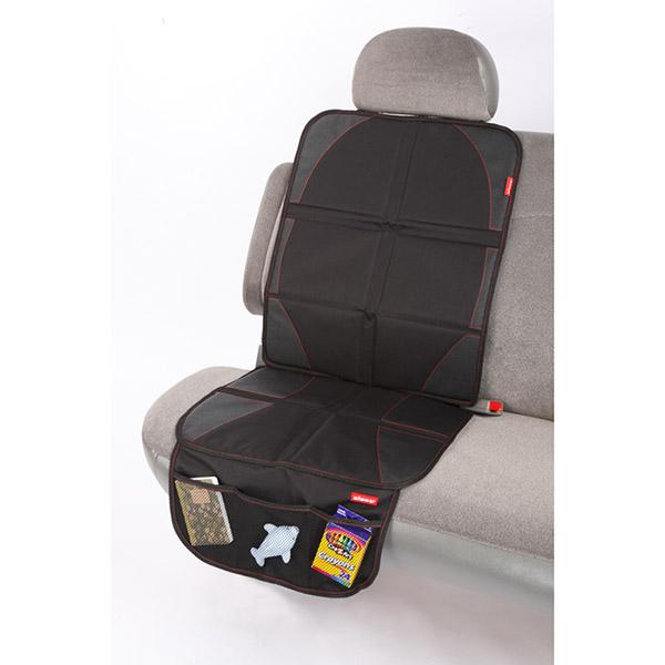 Protection intégrale de siège ultra mat Diono
