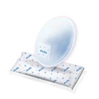 Coussinets d'allaitement jour x30