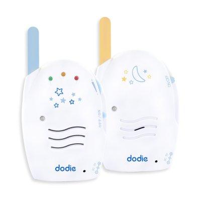 Babyphone digital Dodie