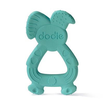 Anneau de dentition lapin lagoon Dodie
