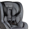 Siège auto twist isofix moonlight - groupe 0+/1 Be cool