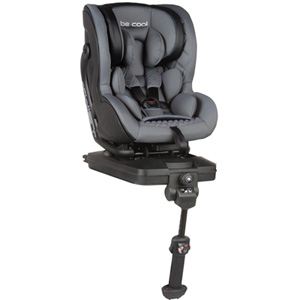 Siège auto twist isofix moonlight - groupe 0+/1