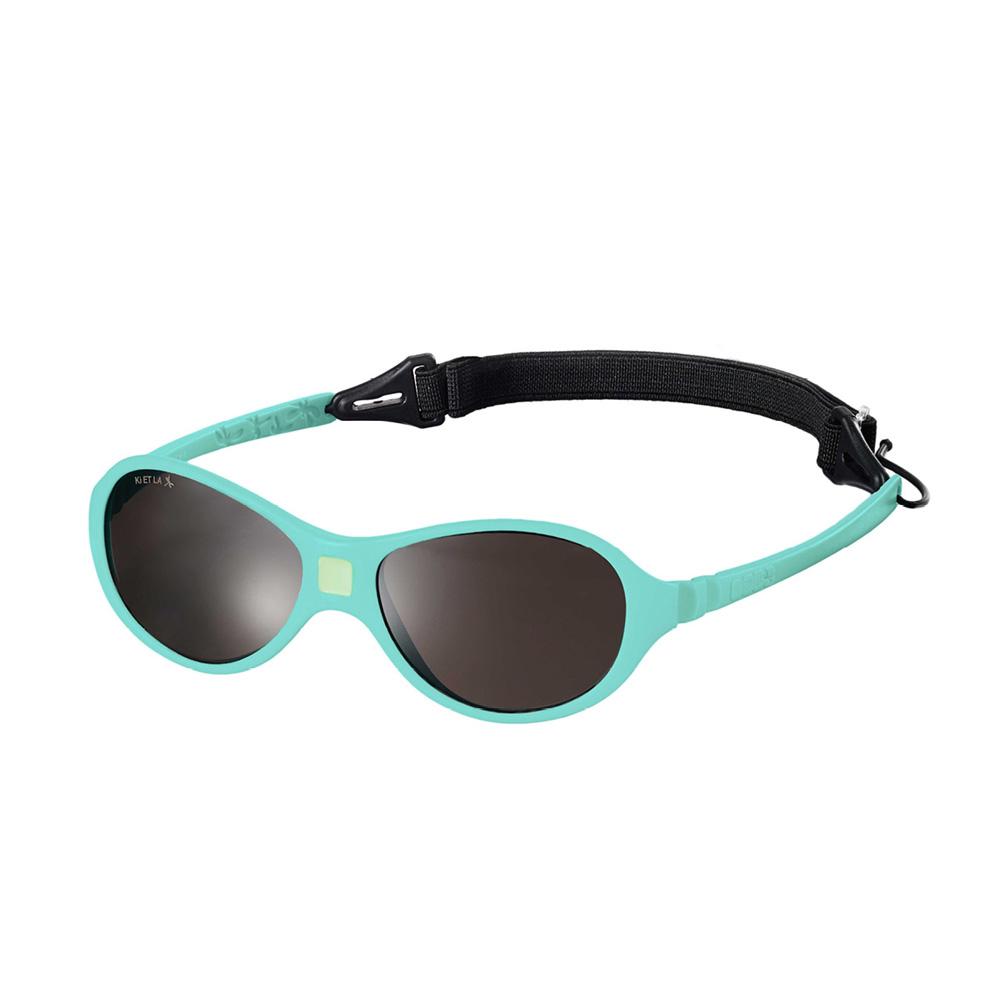 lunettes de soleil b b jokaki 12 30 mois menthol de ki et la sur allob b. Black Bedroom Furniture Sets. Home Design Ideas