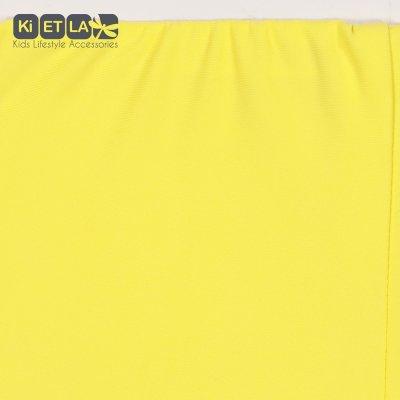 Short anti-uv screech 12 mois jaune Ki et la