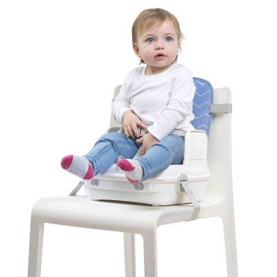 Réhausseur de chaise yummigo Benbat