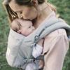 Porte-bébé physiologique adapt gris Ergobaby