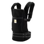 Porte bébé original x-tra noir pas cher