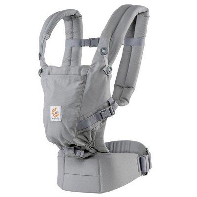 Porte bébé adapt Ergobaby