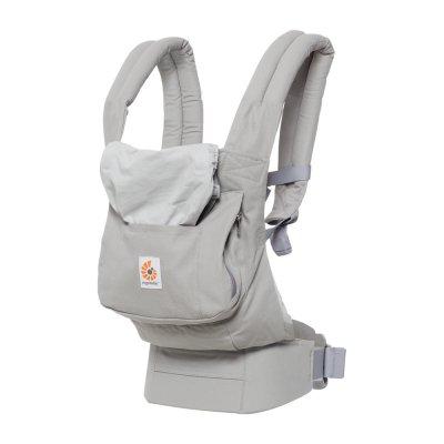 Porte bébé original Ergobaby