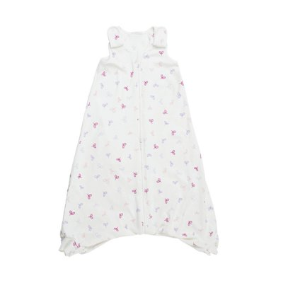 Gigoteuse 2 en 1 taille l Ergobaby