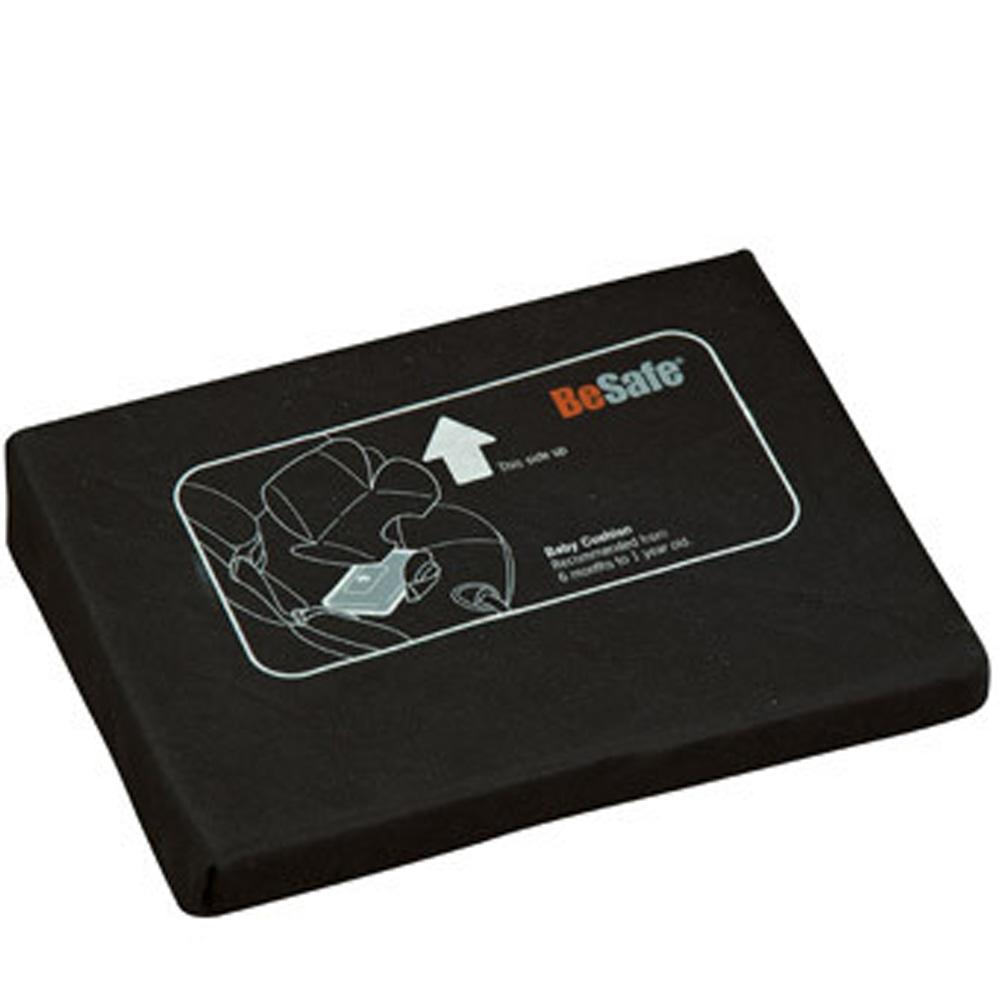 coussin r ducteur pour si ge auto kid combi de besafe chez. Black Bedroom Furniture Sets. Home Design Ideas