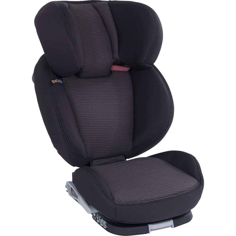 si ge auto izi up x3 fix premium car interior groupe 2 3 de besafe en vente chez cdm. Black Bedroom Furniture Sets. Home Design Ideas