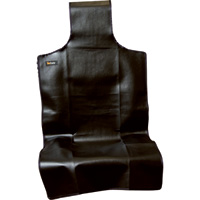 Protection de siège pour siège auto izi kid/plus/combi/comfort/up/fix