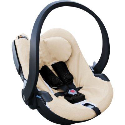 Housse de protection pour siège auto izi go x1, izi go modular i-size Besafe