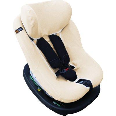 Housse de protection pour siège auto izi modular Besafe