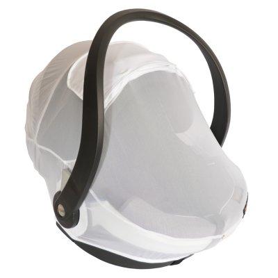 Housse de protection insectes et soleil pour izi go ou izi go modular Besafe