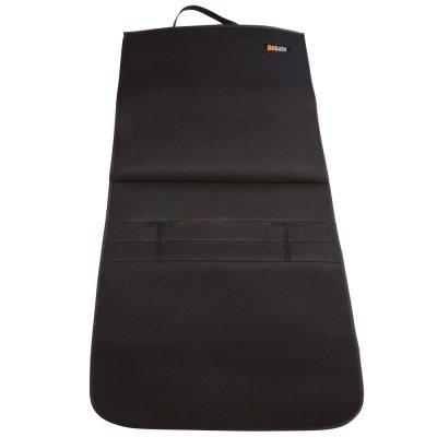 Protection de siège pour siège auto izi kid/combi/plus Besafe