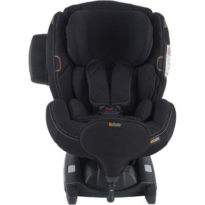 Siège auto izi kid x3 i-size premium car interior - groupe 0+/1 Besafe