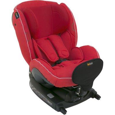 Siège auto kid i-size x2 Besafe