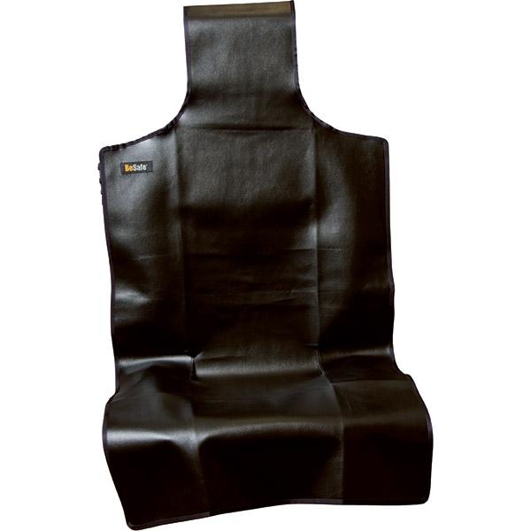 Protection de siège pour siège auto izi kid/plus/combi/comfort/up/fix Besafe