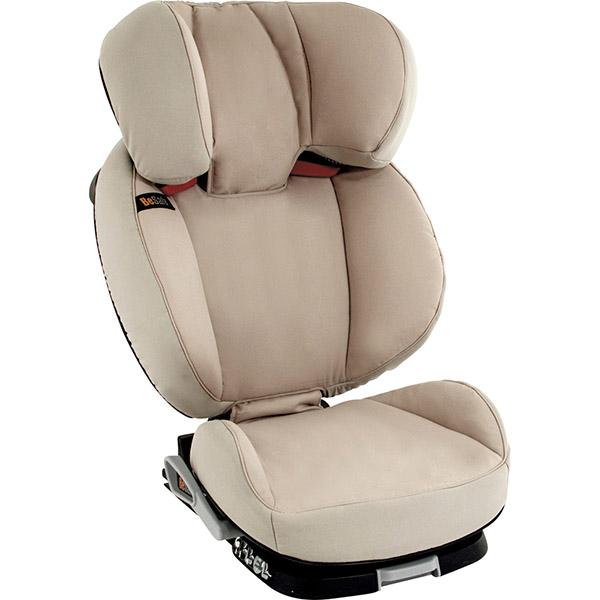 si ge auto izi up x3 fix moonrock beige groupe 2 3 5 sur allob b. Black Bedroom Furniture Sets. Home Design Ideas