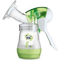 Kit tire lait + kit d'allaitement
