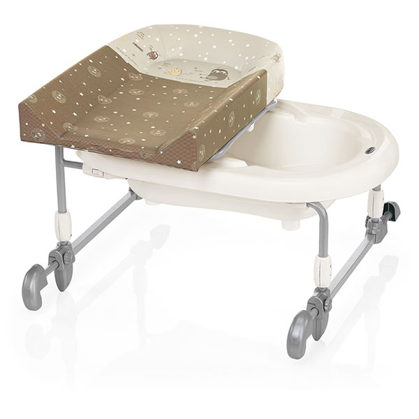 table a langer bagnotime brevi moins cher parentmalins. Black Bedroom Furniture Sets. Home Design Ideas