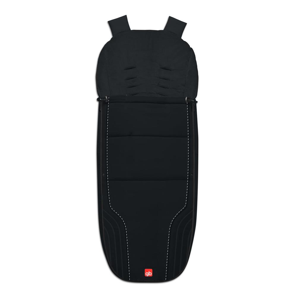 chanceliere pour poussette black black de gb sur allob b. Black Bedroom Furniture Sets. Home Design Ideas