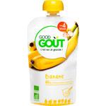 Gourde banane pas cher
