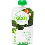 Gourde brocoli pas cher