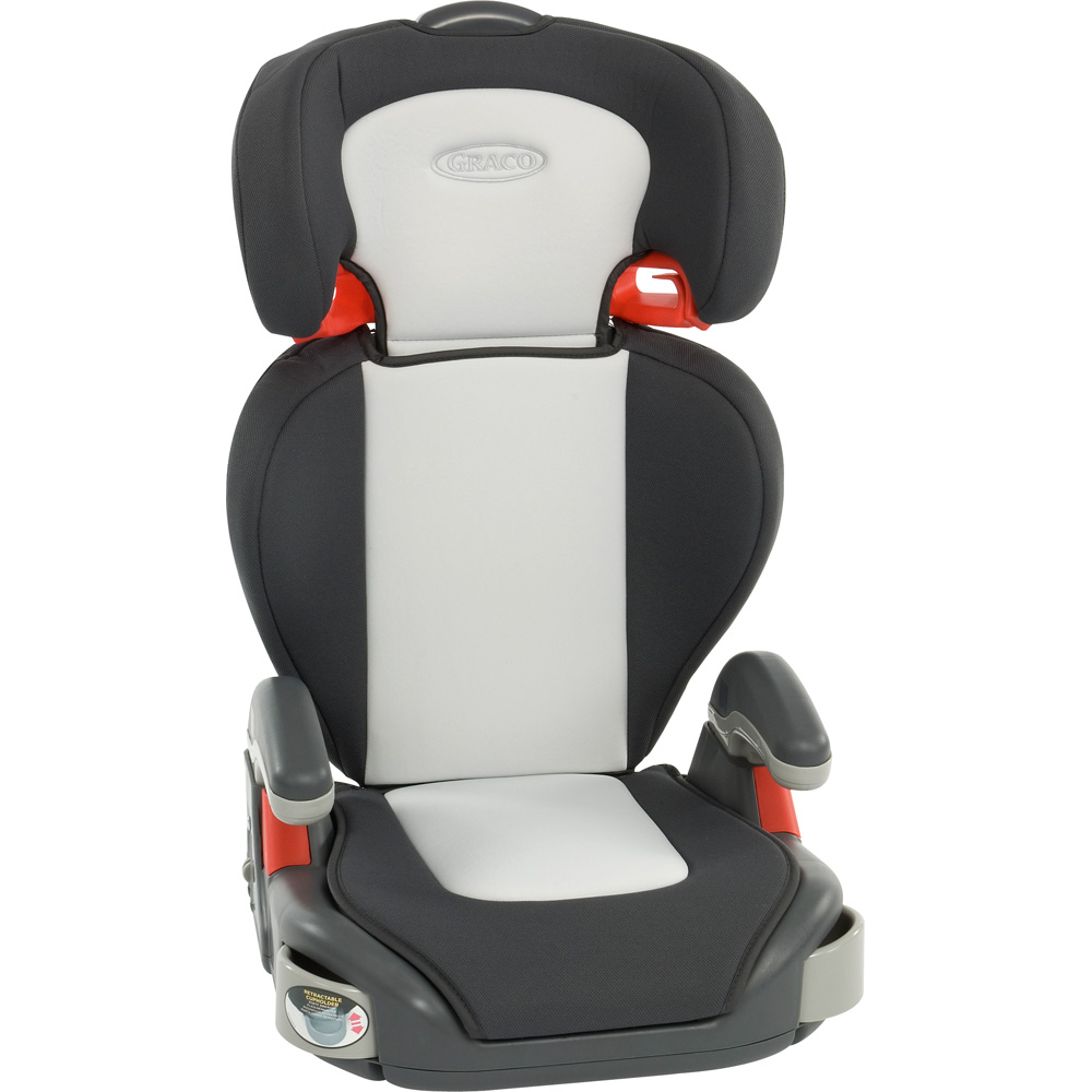 Prix siege auto for Banc auto bebe