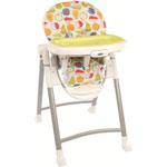 Chaise haute bébé contempo fruit salad pas cher