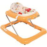Trotteur bébé discovery walker hide & seek pas cher