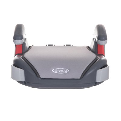 Rehausseur auto booster opal sky - groupe 3 Graco