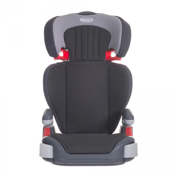 Si ge auto junior maxi opal sky groupe 2 3 de graco en for Housse siege auto opal