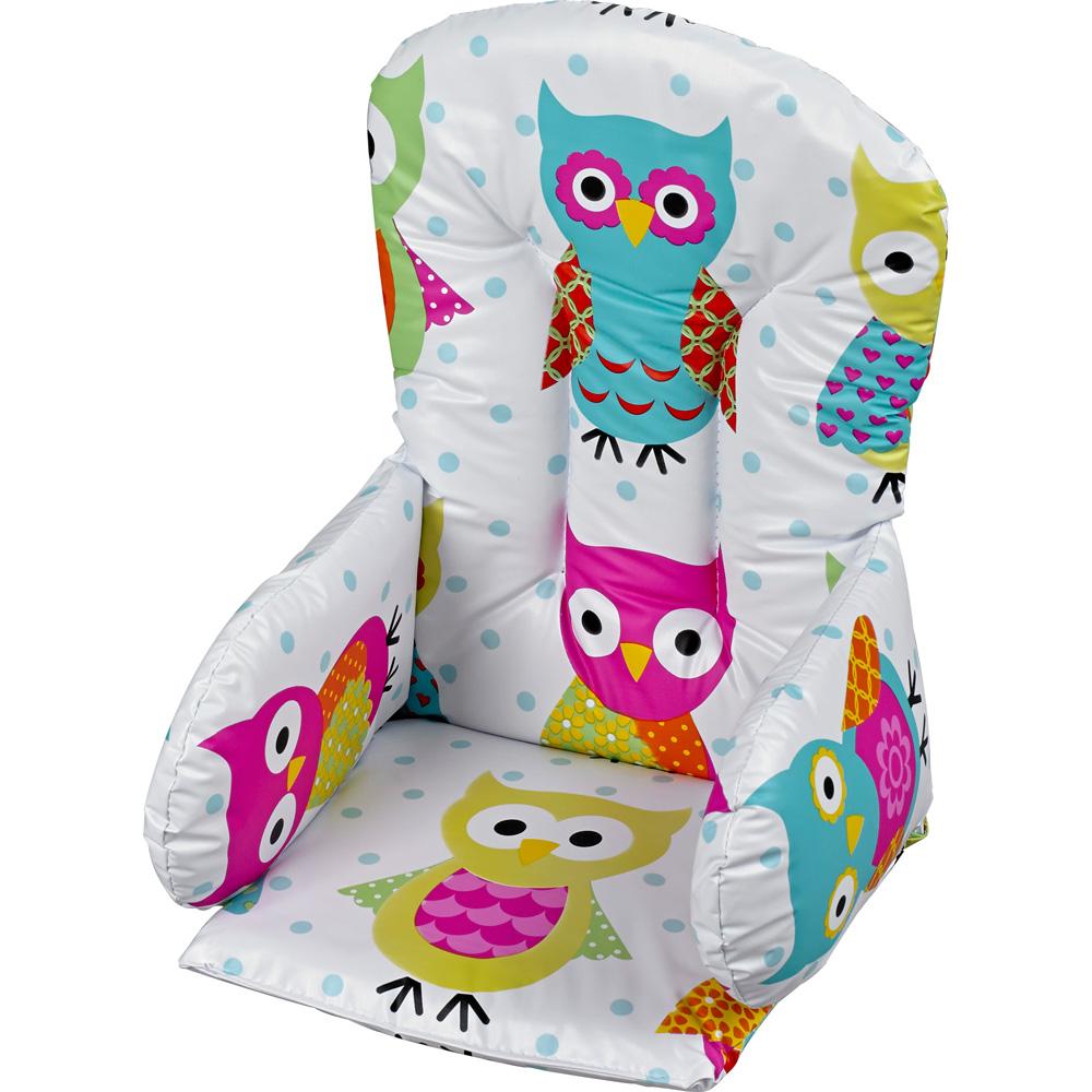 Liste de naissance d 39 ana s sur mes envies - Quand mettre bebe dans une chaise haute ...