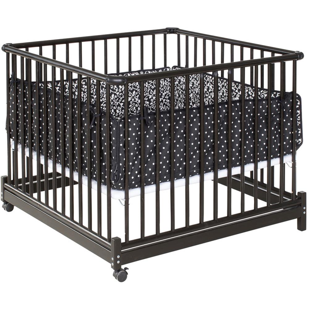 parc b b euro parc tapis de parc black line dition. Black Bedroom Furniture Sets. Home Design Ideas